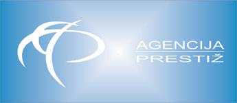 agencija-PRESTIZ---logo-h150